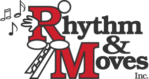 Rhythm and Moves, Inc.